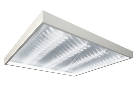 Купить светодиодный уличный светильник Jazzway PSL 03