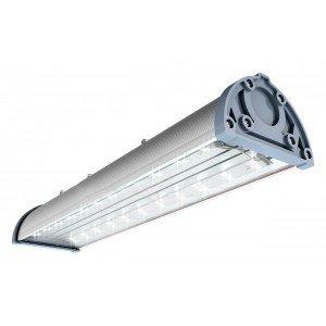 Прожектор светодиодный 10 вт уличный как светит