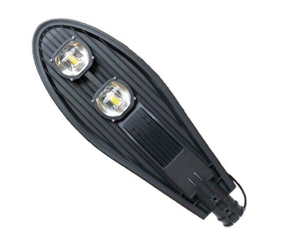 Гибкие светодиодные модули купить